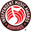INDEPENDENT-MUSIC-AWARDS-NOMINEE-LOGO 2.JPG