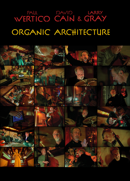 WCG_ORGANIC_ARCHITECTURE_DVD_FRONT_COVER2.jpg.JPG