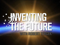 INVENTING-FUTURE-WEB-SERIES-200x151.JPG