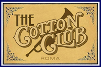 COTTON_CLUB_ROMA.JPG